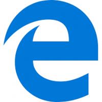 Nový Edge: režim IE a kolekce obsahu
