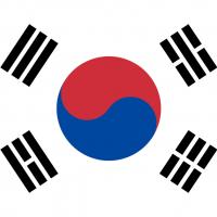 Jižní Korea migruje na Linux
