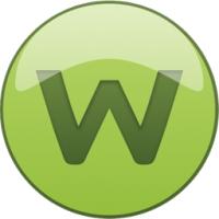 Webroot Internet Security Complete: lehounký, neobvyklý, kapku nepřehledný a hlavně účinný