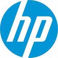 HP Neverstop: tiskárna bez toneru