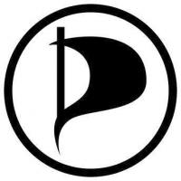 Piráti chtějí zabránit obecnému šmírování na netu