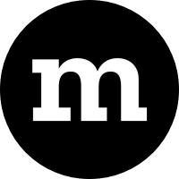 Mozilla nabídne prémiové služby