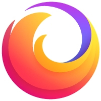 Mozilla rebranduje a redesignuje Firefox