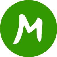 Mapy.cz implementují Booking.com pro zahraniční destinace