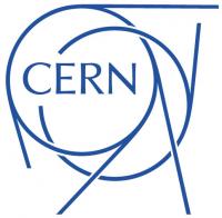CERN opouští software Microsoftu