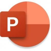 PowerPoint pomůže vypilovat prezentace