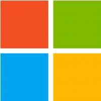 Microsoft zakazuje konkurenční software