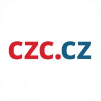 Web CZC.cz šířil malware