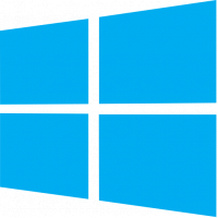 Windows 10 nezálohují systémový registr
