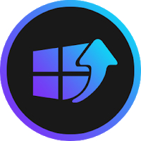 IObit Software Updater 2: aktualizace na klik