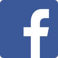 Facebook infikuje vaše fotky sledovacím kódem