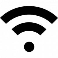 Jak zálohovat a importovat profily Wi-Fi sítí?