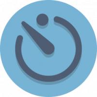 Jak zakázat synchronizaci systémového času či nastavit atomový čas?
