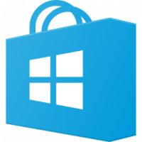 Jak zakázat instalací aplikací nepocházejících z Microsoft Store?