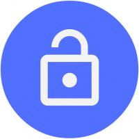 Jak zakázat vypnutí zamknutých Windows?
