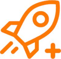 Avast Cleanup Premium: jen nahlédnutí