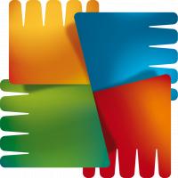 AVG TuneUp: Avast Cleanup Premium s jinými popisky