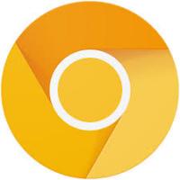 Chrome usnadní sdílení odkazů i obsahu schránky