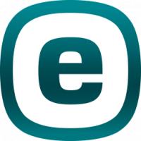 ESET Smart Security Premium: precizování finální podoby