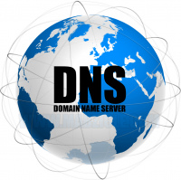 Chrome spustí test DNS-over-HTTPS