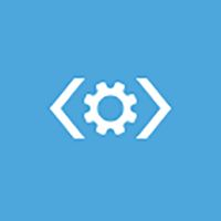 Jak přidat pokročilé možnosti spouštění do kontextového menu?