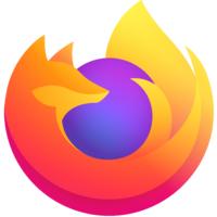 Firefox 70: zrychlení a větší soukromí