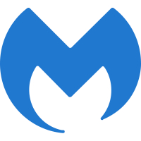 Malwarebytes: zbloudilý kyberrytíř