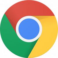 Google Chrome označí pomalé weby