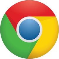 Jak zmrazit panely v Chrome?