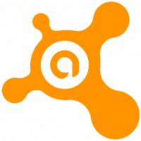 Avast prodával své uživatele marketérům