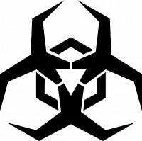 Antiviry budou chránit Windows 7 další 2 roky