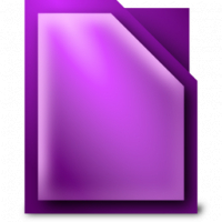 LibreOffice 6.4: rychlejší, příjemnější