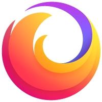 Mozilla spouští DoH naostro. Začíná v USA