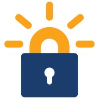 Chyba Let's Encrypt postihne 23 000 CZ domén