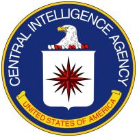 CIA kyberslídila v Číně