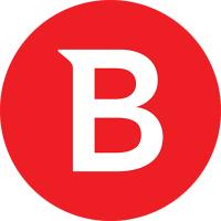 Bitdefender Premium: excelentní jádro v roztrhaných hadrech