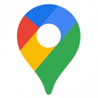 Kdo uvaří a doveze? Odpoví Mapy Google