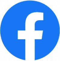Facebook: jak vytvořit formulář pro sběr kontaktů na firemní stránce?