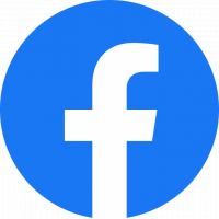 Facebook šíří Péči