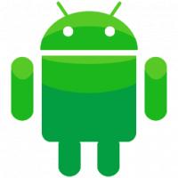 Jak nainstalovat Android appku z desktopu?