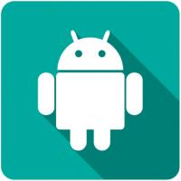 Android appky půjde předschválit k instalaci