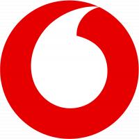 Vodafone zabije Wi-Free UPC