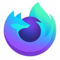 Firefox experimentuje s podporou AVIF