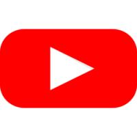 Jak se zbavit reklam v YouTube videích a obejít paywally?