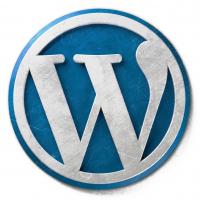 Odložené načítání: ve WP nativně a automaticky