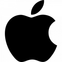 Apple uchrání MAC adresu zařízení před sledováním
