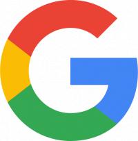 Google staví vlastní město