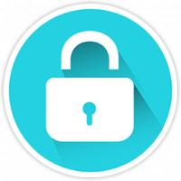 Steganos Privacy Suite: trezor a klíčenka