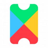 Google spouští Play Pass už i v ČR