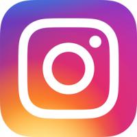 Facebook propojí Messenger a zprávy Instagramu